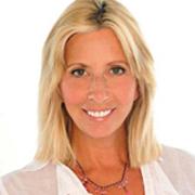 Stacey Morabito expert realtor in Treasure Coast, FL