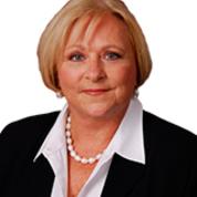 Stephanie Elliott expert realtor in Treasure Coast, FL