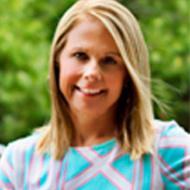 Suzanne Leffew expert realtor in Treasure Coast, FL