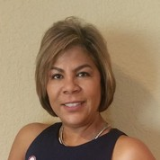 Selma Schevers expert realtor in Treasure Coast, FL