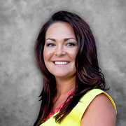 Shanda Lamb expert realtor in Treasure Coast, FL