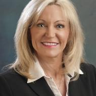 Shandi Carline expert realtor in Treasure Coast, FL