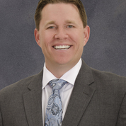 Shane Reynolds expert realtor in Treasure Coast, FL