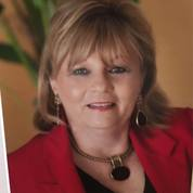 Sherri  Sproch expert realtor in Treasure Coast, FL