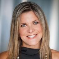 Sherrie Coleman expert realtor in Treasure Coast, FL