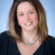Team Provancher - Sherri Jacobs expert realtor in Treasure Coast, FL