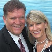 Margaret Shinnebarger expert realtor in Treasure Coast, FL