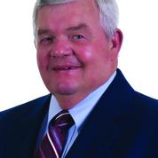 Ed Sullivan expert realtor in Treasure Coast, FL