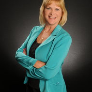 Susan Rezendes expert realtor in Treasure Coast, FL