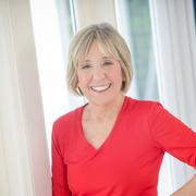 Susie Smith expert realtor in Treasure Coast, FL