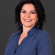 Tamar Zion expert realtor in Treasure Coast, FL