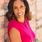 Tamara Williams expert realtor in Treasure Coast, FL
