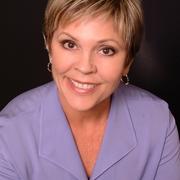 Tami Monnie expert realtor in Treasure Coast, FL