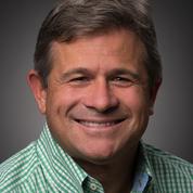 Teague Taylor  expert realtor in Treasure Coast, FL