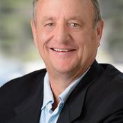 Tim Stoklosa expert realtor in Treasure Coast, FL