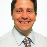Tom Yates expert realtor in Treasure Coast, FL