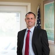 Troy Dean expert realtor in Treasure Coast, FL