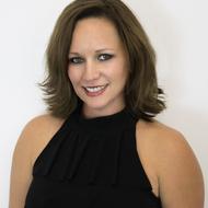 Kristin Uff expert realtor in Treasure Coast, FL