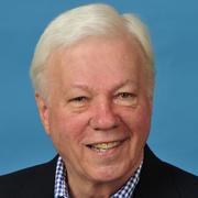 BOB PETERS expert realtor in Treasure Coast, FL