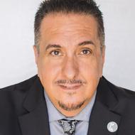 Andrew Sesta, ABR GRI SFR expert realtor in Treasure Coast, FL