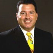 BILL BAYSURA expert realtor in Treasure Coast, FL