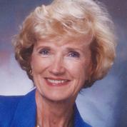 Beverly Cambron expert realtor in Treasure Coast, FL