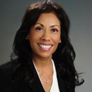 Beverly Wilson expert realtor in Treasure Coast, FL