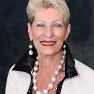 Carol Morgan expert realtor in Treasure Coast, FL