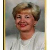 Carolyn Maue expert realtor in Treasure Coast, FL