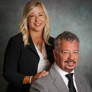 Charlie Holmes Susan Anderson expert realtor in Treasure Coast, FL