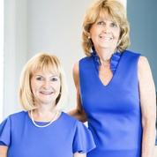 Cheryl Goff & Diane Litzinger  expert realtor in Treasure Coast, FL