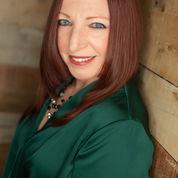 Christine Nappi c_nappi@msn.com expert realtor in Treasure Coast, FL