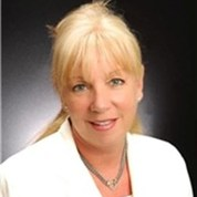 Cindy Belden expert realtor in Treasure Coast, FL