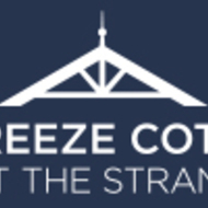 The Beach Cottages at the Strand expert realtor in Treasure Coast, FL
