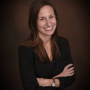 Dana Netska expert realtor in Treasure Coast, FL
