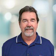 David Mayer expert realtor in Treasure Coast, FL