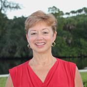 Debbi Walsh expert realtor in Treasure Coast, FL