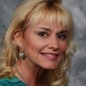 Deborah Williams-Nolte expert realtor in Treasure Coast, FL