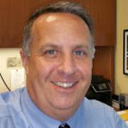 David Schryver expert realtor in Treasure Coast, FL