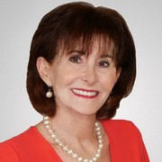 Gayle Sokoloff expert realtor in Treasure Coast, FL