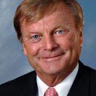 Henry Doehla expert realtor in Treasure Coast, FL