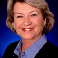Gail Honey expert realtor in Treasure Coast, FL