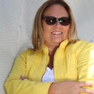 Jeanne Price expert realtor in Treasure Coast, FL