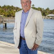 Jeff Clark expert realtor in Treasure Coast, FL