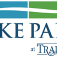 Lake Park Tradition expert realtor in Treasure Coast, FL