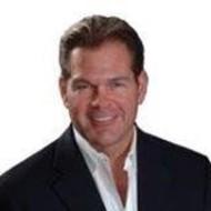 Larry Pettit expert realtor in Treasure Coast, FL