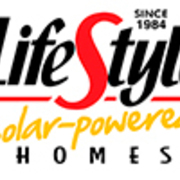 Lifestyle Homes - Pine Valley expert realtor in Treasure Coast, FL