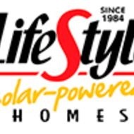LifeStyle Solar Powered Homes expert realtor in Treasure Coast, FL