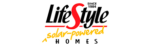 LifeStyle Solar Powered Homes expert realtor in Treasure Coast, FL