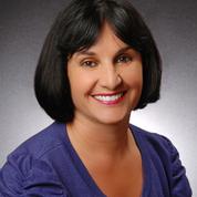 Liliam Detore P.A. expert realtor in Treasure Coast, FL